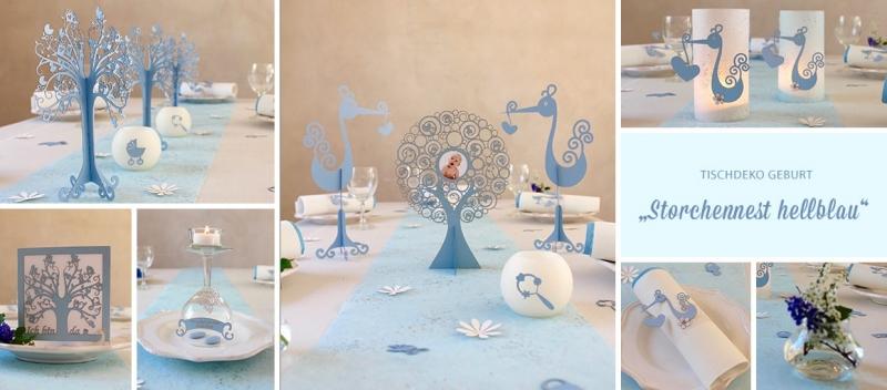 tischdeko shop tischdekoration online kaufen. Black Bedroom Furniture Sets. Home Design Ideas