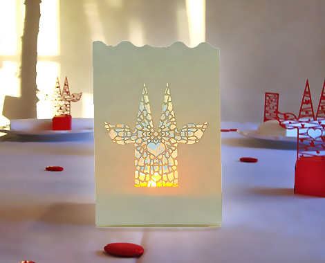 k ln windlicht lichtert te dom fl gel fenster tischdeko geschenke. Black Bedroom Furniture Sets. Home Design Ideas